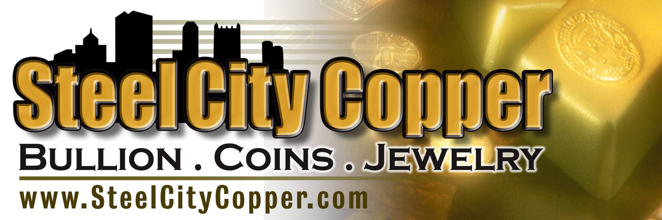 Steel City Copper