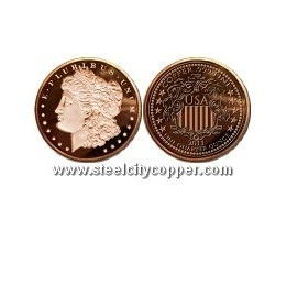 2011_Coin_.25oz_Morgan.jpg