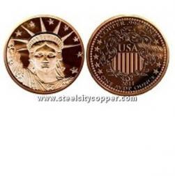2011_Coin_1AVDPoz_Liberty.jpg