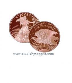 2012_Coin_1oz_Gaudens_2.jpg