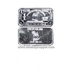 1g_silver_horsebar.JPG