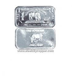 1g_silver_rhinobar.JPG