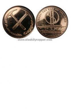 2010_coin_1oz_d_anconia.jpg