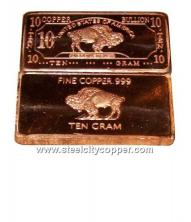 10g_Copper_BuffaloBar.JPG